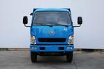 一汽红塔 解放经典3系 84马力 2.76米自卸车(国六)(CA3040K7L2E6VL12)图片