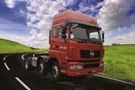 一拖重卡 336马力 6X2牵引车(LT4230ABC)
