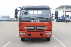 东风 多利卡D8 150马力 4X2 6.15米单排栏板载货车(EQ1090S8BDE)图片