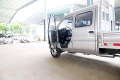 MINI载货车驾驶室                                               图片