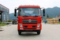 东风商用车 天锦中卡 285马力 6X2 7.7米载货车(DFH1250BXV)