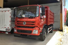 东风特商 160马力 4.2米自卸车(10档)(EQ3040GF) 卡车图片