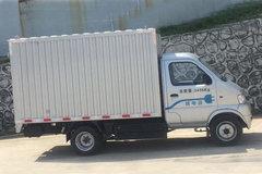 比亚迪T4载货车图片