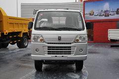 金杯 领顺 69马力 汽油 3米单排栏板微卡(SY1024DK2AL) 卡车图片
