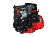 朝柴NGD3.0-CS5D 156马力 3L 国五 柴油发动机