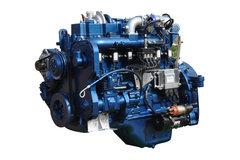 南内牌NQ280HN5 280马力 8.3L 国五 天然气发动机