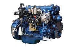 南内牌NQ190FN5 190马力 6.23L 国五 天然气发动机