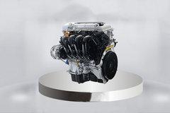 五菱柳机LJ479QE2 129马力 1.8L 国四 汽油发动机