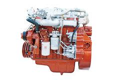 玉柴YC4S170-48 国四 发动机