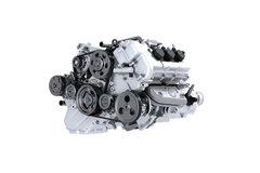 东安4G69S4M 136马力 2.4L 国五 汽油发动机