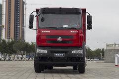东风柳汽 乘龙M3 280马力 8X4 6.8米自卸车(LZ3311M3FA) 卡车图片