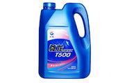 长城润滑油 尊龙T500/CI-4 20w-50 重负荷柴油机油 4L