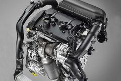 新晨动力CE18 230马力 1.77L 国六 汽油发动机
