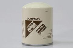 派克精滤 朝柴4102发动机专用 R60S-PHC-C 2微米柴油精滤