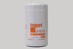弗列加机滤 LF16285/LF16333机滤 陕汽/重汽 潍柴WP12/重汽D12发动机适用