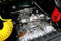 解放J6P牵引车图片