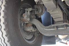 东风商用车 天锦中卡 180马力 4X2 7.65米厢式载货车(DFH5160XXYBX2DV) 卡车图片