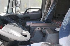 东风天龙载货车驾驶室                                               图片