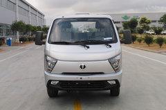 缔途 GX 舒享版 1.5L 108马力 3.6米单排栏板微卡(FD1020D66K5-1) 卡车图片