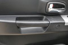 飞碟缔途 GX 1.2L 88马力 3.4米单排厢式微卡(FD5027XXYD13Q5-1) 卡车图片