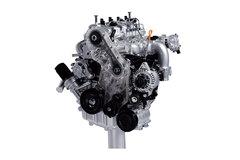 江淮锐捷特1.9CTI(HFC4DB1-2D) 138马力 2L 国五 柴油发动机