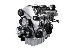江淮锐捷特2.0CTI(HFC4DB2-1D) 136马力 2L 国五 柴油发动机
