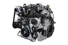 江淮锐捷特2.7CTI(HFC4DE1-1D) 156马力 2.7L 国五 柴油发动机