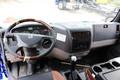 乘龙M3载货车图片