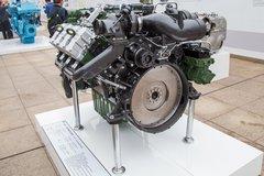 潍柴WP17.700E501 国六 发动机