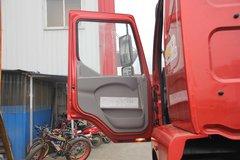 乘龙M3载货车驾驶室                                               图片