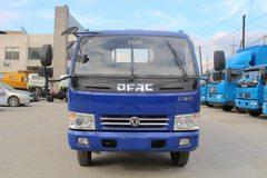 东风 多利卡D6-M 115马力 4.17米单排栏板轻卡(EQ1070S7BDF)