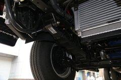 解放 虎VN 95马力 3.65米单排栏板轻卡(CA1047P40K50LE5A84)