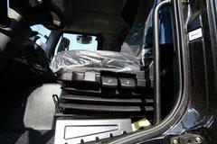 一汽解放 新J6P重卡 460马力 4X2自动挡牵引车(AMT手自一体)(CA4180P66K24E5)