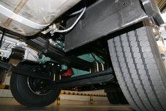 一汽解放 新J6P重卡 领航标载版 新疆款 500马力 6X4牵引车(CA4250P66K25T1A1E5)