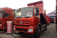 东风特商 160马力 4.2米自卸车(EQ3042GDAC) 卡车图片