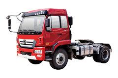 徐工 瑞龙Z系重卡 240马力 4X2牵引车(NXG4160D4ZA) 卡车图片