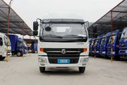 东风 凯普特K7 154马力 5.15米单排栏板载货车(EQ1090S8BDC)