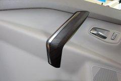 福特汽车 途睿欧Titanium 精睿版自动 203马力 2.0T 封闭式货车(JX6503PD-L5) 卡车图片