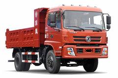 东风神宇 擎宇 160马力 4.2米自卸车(EQ3120GLV2) 卡车图片