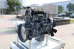 大柴CA4DH1-16E5-30 165马力 3.8L 国五 柴油发动机
