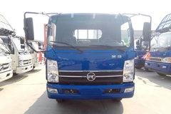 凯马 凯捷 143马力 4.2米单排栏板轻卡(6档)(KMC1046A33D5) 卡车图片
