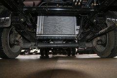 飞碟缔途 GX 乐享版 1.5L 108马力 3.6米单排栏板微卡(FD1030D66K5-1)