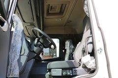 斯堪尼亚 P系列牵引车驾驶室                                               图片