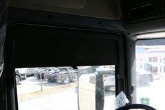 斯堪尼亚 R系列重卡 450马力 6X2R牵引车(型号R450)