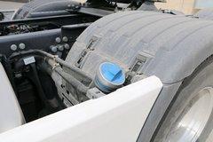 斯堪尼亚 R系列重卡 450马力 6X2R自动挡牵引车(AMT手自一体)(型号R450)