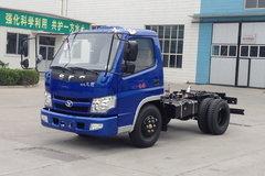 时风 风顺 87马力 3.03米自卸车(SSF3042DDJ52-2) 卡车图片