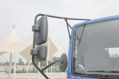 时风 风驰 87马力 4.09米单排栏板轻卡(SSF1042HDJ54) 卡车图片