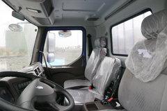 东风柳汽 乘龙L3 160马力 5.2米单排栏板载货车(LZ1090L3AB) 卡车图片