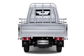 福瑞达K22载货车官方图图片