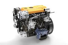 潍柴WP2.1Q61E50 61马力 2.1L 国五 柴油发动机
